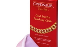 Gold Jewellery Cloth 738 Connoisseurs