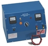30-AMP BLUE STAR RECTIFIER