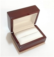 Ring Double Cherrywood Square