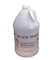 BLACK MAGIC PICKLE  CLN-160.00