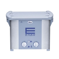 Elma Easy Ultrasonic 3 Quart