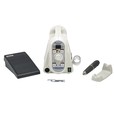 Foredom 1050 Micromotor Kit