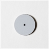 White Hard Silicone Carbide Polishing Wheels - 20