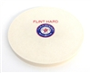 Felt Wheel Flint Hard 6 x .5 Inches Paramount