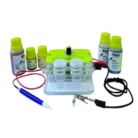 Legor Pen Plating System