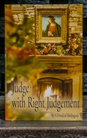 Judge With Right Judgement
