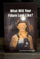 What Will Your Future Look Like?