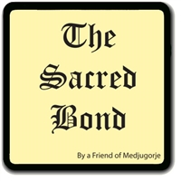The Sacred Bond