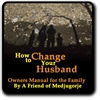 How To Change Your Husband - Audio Book