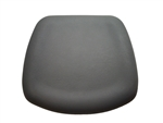 Coleman & Maxx Spa Gray Filter Lid, 103-415