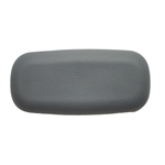 Coleman, Maxx & California Cooperage Pillow Gray, 103-416