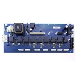 Vita Spas D08 Circuit Board 0454005-DS