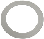 Hydro Air / BWG Butterfly Jet, Wall Fitting Gasket