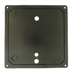 Aquatherm/CRL/Premier Plastic Heater Housing Lid
