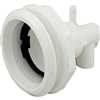 "Waterway Power Storm Snap In Jet Body, 1/2"" sl x 3/8"" B, 212-0300"