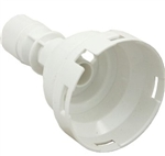 Waterway Poly Storm Jet Diffuser 5/16""