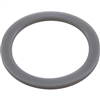 "CMP Crossfire 2-1/2"" Wall Fitting Gasket, 23625-319-090"