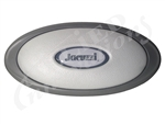 Jacuzzi JHT300 Pillow 2472-826