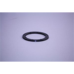 Filter Retainer Ring
