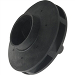 CMP Aquastorm 3.0 HP Impeller, 27203-300-300