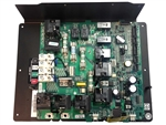 MSPA-MP Circuit Board 3-84-7007