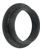 Waterway Executive Wear Ring, 4.0-5.0 HP