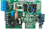 HydroQuip Ye-5 Circuit Board, CS6230YVDS (Post 6/2018)