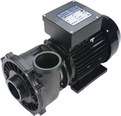 Waterway Executive 2 HP Euro Pump 50 Hz
