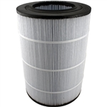 Jacuzzi CFR Filter 75 Sq Ft 42-3509-00-R