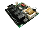 ****DISCONTINUED**** Brett Aqualine BL-40 Circuit Board Only