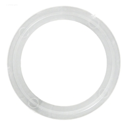 Pentair / BWG Luxury Micro Jet Wall Fitting Gasket