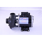 Circulation Pump 1 15HP 60HZ 230Vac SD 1 5