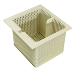 Waterway Skim Filter Basket