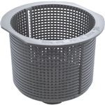 Waterway Dyna-Flo Filter Basket, Gray