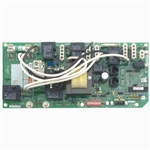 Leisure Bay Circuit Board LB501SR1A, 54341