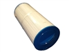 Jacuzzi Filter Cartridge, 52 Sq Ft.