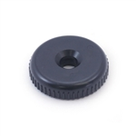 "Waterway 2"" Diverter Valve Cap, Buttress Thread, 602-3611"