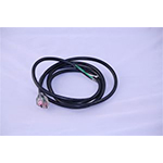 Power Cord for SMD Pump 1 Speed 8