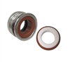Sundance / Jacuzzi Thermax and Theraflo Shaft Seal, 6500-805