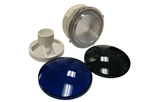 Sundance Spas Light Assembly Kit w/ Lens Covers, 6540-998
