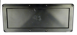 6560-042 Heater Cover