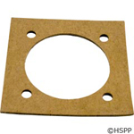 Hot Springs Retainer Gasket