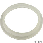 "Waterway Adj. Mini Jet Wall Fitting ""L"" Style Gasket, 711-0030"