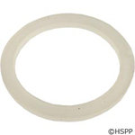 Waterway Standard Poly Jet Wall Fitting Gasket, Thick, 3/16""