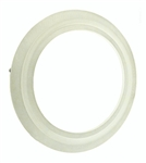 O Ring Gasket for 2 1 2 Heater Union
