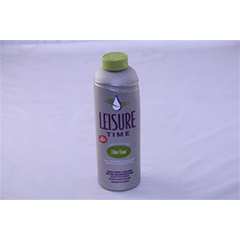 Leisure Time Filter Clean 1Qt