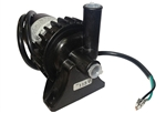 Watkins E5 Circulatiuon Pump 115 Volt