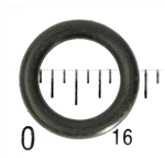Waterway Executive Drain Plug O-ring
