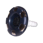Jet Rotational 3 Dark Blue