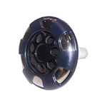 Jet Massage 5 Dark Blue